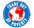 Trade Out Of Poverty